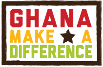Ghana Make A Difference